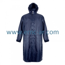 Pelerina de ploaie din poliester peliculizat  DUREN (-G -B -K)