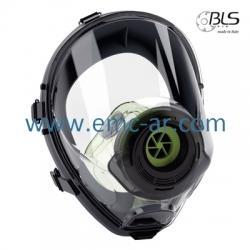 Masca integrala cu 1 filtru BLS