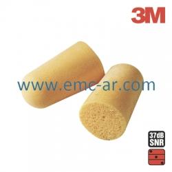 Antifoane interne 3M