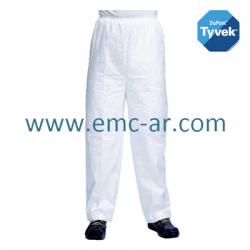 Pantaloni Tyvek (pret/buc - comanda minima 50 buc/marime) marimi: M-XXL