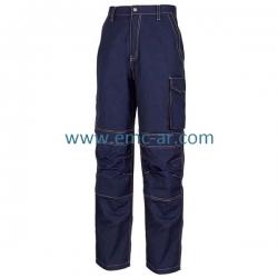 Pantalon standard MAGNUS