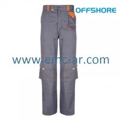 Pantalon standard SAMOA