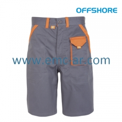 Pantalon scurt SAMOA